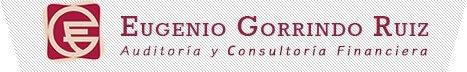 Eugenio Gorrindo - Ir al inicio