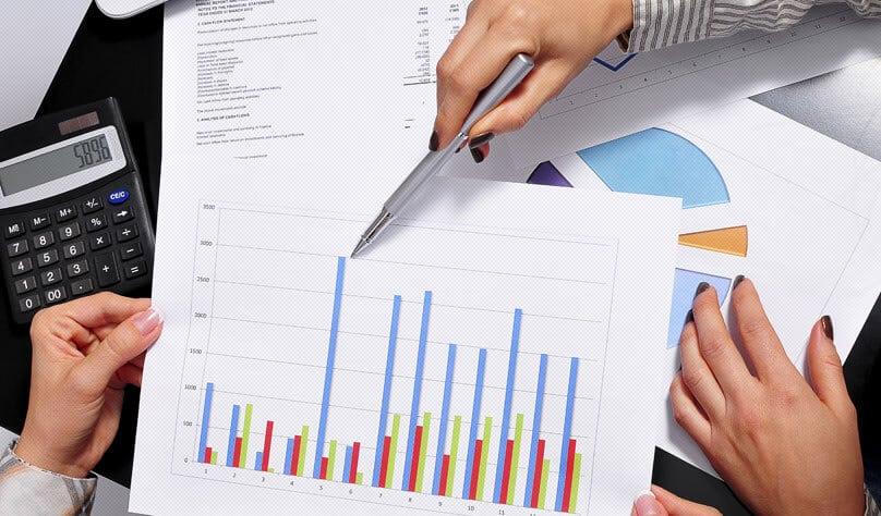 Asesoramiento contable en Navarra