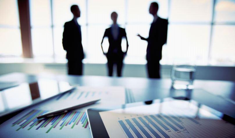 Eugenio Gorrindo Ruiz - ¿Qué es auditoría y consultoría?