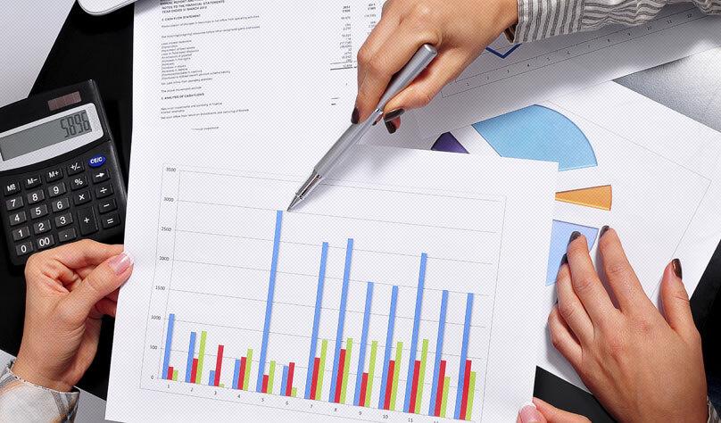Asesoramiento contable en Zaragoza